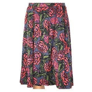 Flowy LuLaRoe Skirt